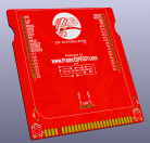 ZX  Chamelion V1.01