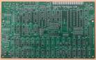 Harlequin 128 Motherboard
